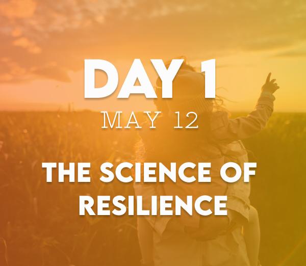 0-day1SCFA 2021 Virtual Conference