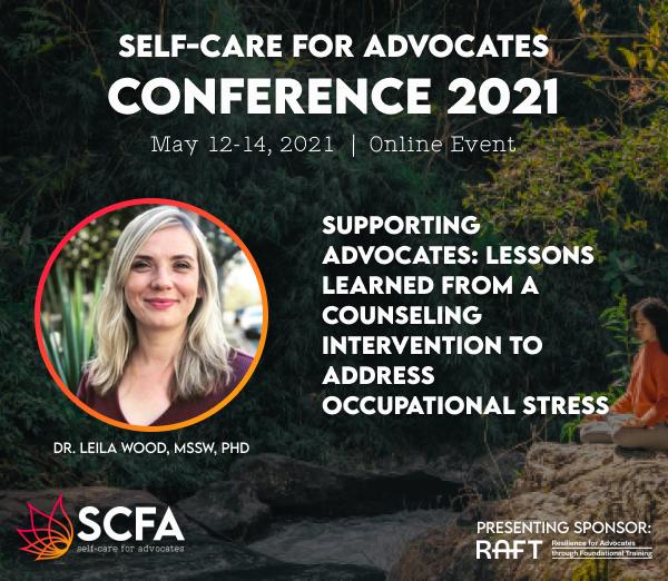 1-woodSCFA 2021 Virtual Conference