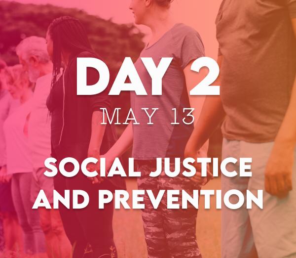 5-day2SCFA 2021 Virtual Conference
