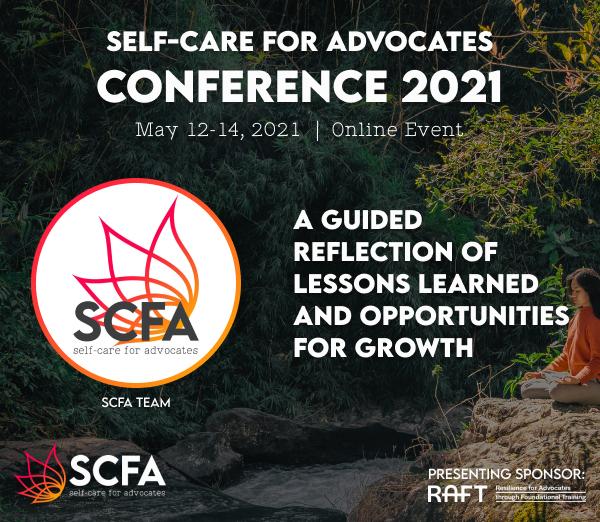 9-scfaSCFA 2021 Virtual Conference